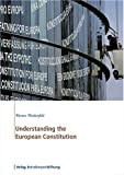 Understanding the European Constitution (3892049327) by N