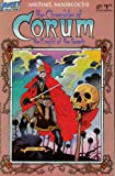 The Chronicles of Corum #1 The Knight of the Sword