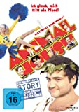 National Lampoon's Animal House [DVD] [1979] - John Landis
