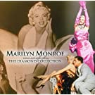 Marilyn Monroe - The Diamond Collection (OST)