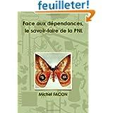Face Aux Dèpendances, Le Savoir-Faire De La Pnl