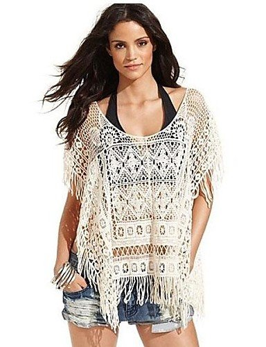 gsp-donna-gold-coast-bianco-crochet-fringe-cover-up-white-one-size-white-one-size