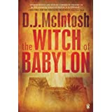 The Witch of Babylonby D J McIntosh