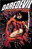 Daredevil Visionaries - Frank Miller, Vol. 3 (0785108025) by Miller, Frank