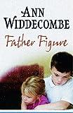 Father Figure Ann Widdecombe
