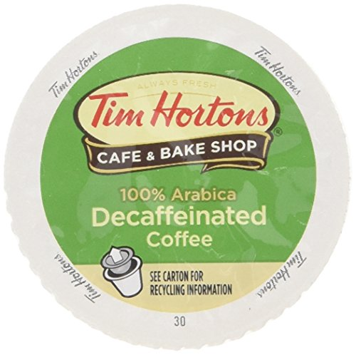 tim-hortons-single-serve-decaffeinated-coffee-cups-24-count