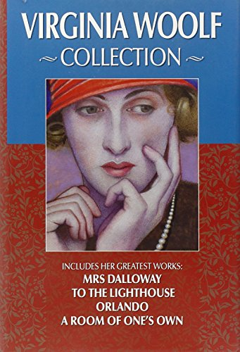 an essay on mrs dalloway Suggested essay topics 1 mrs dalloway is constructed from many different  points of view, and points of view are sometimes linked by an emotion, a sound,.