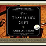 The Traveler's Gift   Andy Andrews