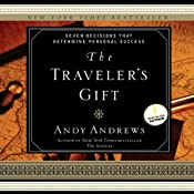 The Traveler's Gift | [Andy Andrews]