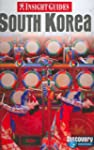 South Korea Insight Guide (Insight Gu...