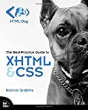 HTML Dog
