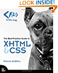 HTML Dog:The Best-Practice Guide to X...