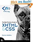 XHTML and CSS: The Best-practice Guid...