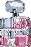 Britney Spears Radiance Eau De Parfum 50ml