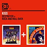 Destroyer/Rock & Roll Over