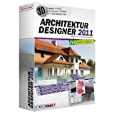 "3D Architektur Designer 2011/12von ""dtp Entertainment AG"""
