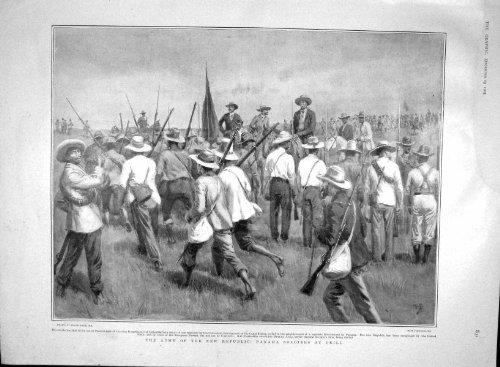 nave-1903-di-guerra-sandringham-dei-soldati-del-panama-dellesercito-libertad