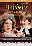 img - for Devine Entertainment Handel's Last Chance (DVD) book / textbook / text book
