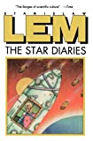 The Star Diaries (0156849054) by Lem, Stanislaw