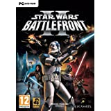 Star Wars : Battlefront 2