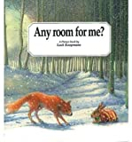 img - for Any Room for Me? (Hardback) - Common book / textbook / text book