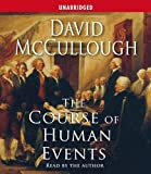 ISBN: 0743550382 - The Course of Human Events