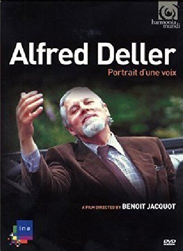 alfred-deller-portrait-dune-voix-cd
