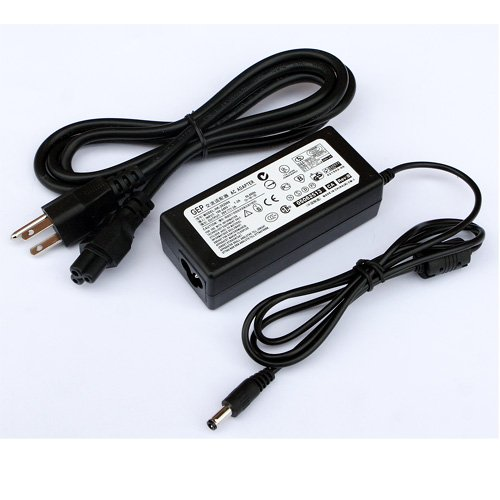 New Replacement AC Adapter/Battery Charger For MSI MS-1462 X400-205US, MS-1462 X400-204US, MS-6837D X-Slim X320-037US Notebook Models