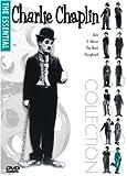Chaplin;Charlie V6 Essential C