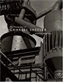 img - for The Photography of Charles Sheeler: American Modernist book / textbook / text book