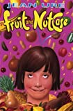 Fruit and Nutcase (0006751490) by Ure, Jean