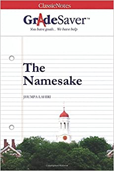 an analysis of gogol assimilating into two cultures in the namesake by jhumpa lahiri A critical analysis of jhumpa lahiri's namesake culture, home, nostalgia, assimilation etc gogol, like jhumpa lahiri herself.
