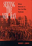 img - for Seizing the New Day: African Americans in Post-Civil War Charleston (Blacks in the Diaspora) book / textbook / text book