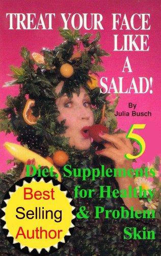 Mango Diet Supplement