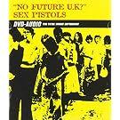 No Future UK