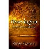 Diavolinoby Steve Emmett