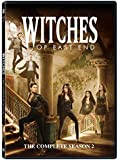 Witches of East End: Season 2 [Import]