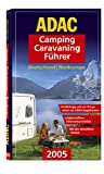 Camping car en Allemagne d'occasion  Livré partout en France