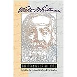 Walt Whitman of Mickle Street: A Centennial Collection - Google Книги