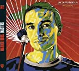 Invitation by JACO PASTORIUS (2008-01-13)