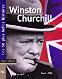 echange, troc Denis Lepee - Churchill