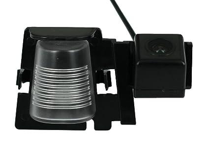 Wrangler Rear Camera Camera For Jeep Wrangler