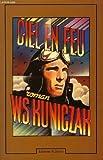 Ciel en feu (2859563601) by W.S Kuniczak