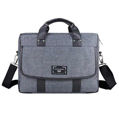 acb1d660c779 Messenger bags ecocity vintage - FashionFeed.co