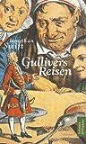 Gullivers Reisen in verschiedene Länder der Welt. (3538068283) by Swift, Jonathan