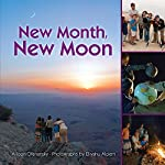 New Month, New Moon | Allison Maile Ofanansky