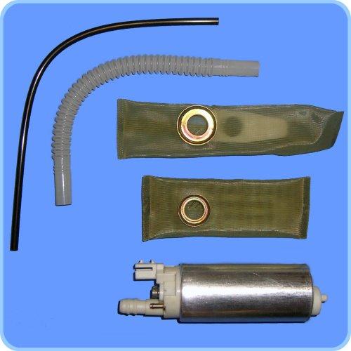 New Adp Fuel Pump Module Assembly Repair Kit 1997 1998 1999 2000 Chevrolet Pickup S10/T10 L4 2.2L Mu110 240Pin