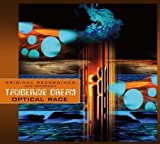 Optical Race by Tangerine Dream [Music CD]