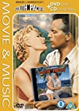 South Pacific [DVD+CD] [1958] [DVD] (2005) Rossano Brazzi; Mitzi Gaynor