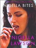 Acquista Nigella Bites